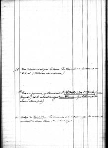 Vol II page 65 à 69 Chemins et anciennes voies de communications-page-010.jpg