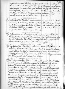 Vol I page 88 à 92 Cartulaire de l Abbaye d Aulne-page-005.jpg