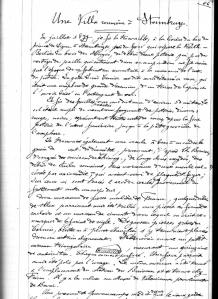 Vol II page 46 à 47 Une villa Romaine à Stambruges-page-001.jpg