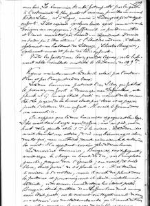 Vol I page 178 à 187 Drames de Stambruges-page-003.jpg