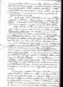 Vol II page 65 à 69 Chemins et anciennes voies de communications-page-003.jpg