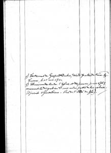 Vol II page 65 à 69 Chemins et anciennes voies de communications-page-005.jpg