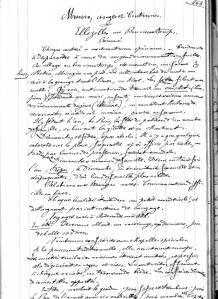Vol I page 161 à 164 Moeurs, usages et coutumes-page-001.jpg