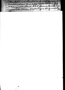 Vol I page 52 boussu_en_hainaut-page1 (2).jpg