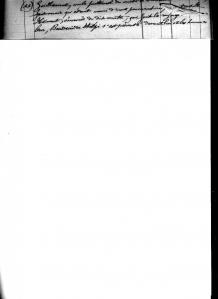 Vol I page 88 à 92 Cartulaire de l Abbaye d Aulne-page-008.jpg