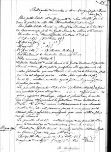 Vol II page 72 Antiquitées découvertes à Stambruges-page-001.jpg