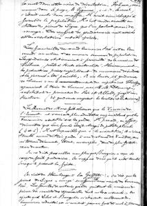 Vol I page 178 à 187 Drames de Stambruges-page-009.jpg