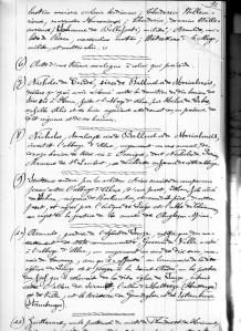 Vol I page 88 à 92 Cartulaire de l Abbaye d Aulne-page-007.jpg