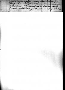 Vol I page 178 à 187 Drames de Stambruges-page-019.jpg