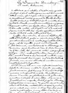 Vol I page 178 à 187 Drames de Stambruges-page-018.jpg