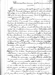Vol II page 65 à 69 Chemins et anciennes voies de communications-page-001.jpg