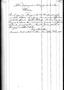 Vol I page 53 Notes historiques et arché de la ville de Chièvres-page-001.jpg