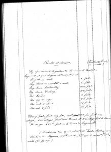 Vol I page 161 à 164 Moeurs, usages et coutumes-page-003.jpg
