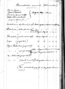 Vol I page 161 à 164 Moeurs, usages et coutumes-page-008.jpg