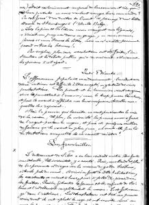 Vol I page 178 à 187 Drames de Stambruges-page-007.jpg