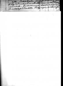 Vol I page 161 à 164 Moeurs, usages et coutumes-page-002.jpg
