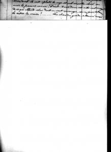 Vol I page 178 à 187 Drames de Stambruges-page-008.jpg