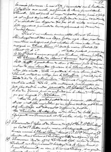 Vol II page 65 à 69 Chemins et anciennes voies de communications-page-008.jpg