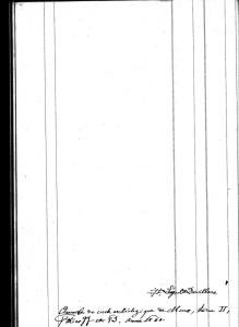 Vol I page 52 boussu_en_hainaut-page1 (3).jpg