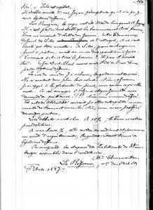 Vol I page 178 à 187 Drames de Stambruges-page-017.jpg