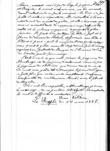 Vol I page 178 à 187 Drames de Stambruges-page-020.jpg