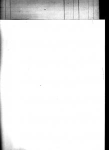 Vol I page 161 à 164 Moeurs, usages et coutumes-page-005.jpg