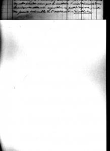 Vol II page 65 à 69 Chemins et anciennes voies de communications-page-004.jpg