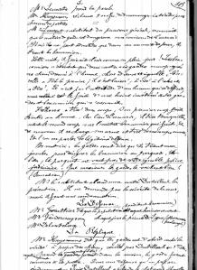 Vol I page 178 à 187 Drames de Stambruges-page-015.jpg