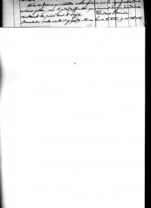 Vol I page 111 à 112 Notice sur un jeton trouvé à Beloeil-page-002.jpg