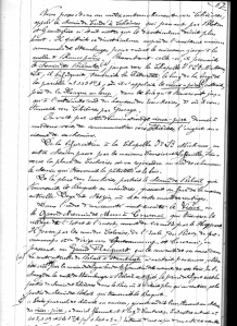 Vol II page 65 à 69 Chemins et anciennes voies de communications-page-006.jpg