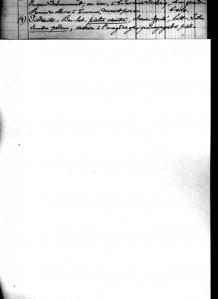 Vol II page 65 à 69 Chemins et anciennes voies de communications-page-009.jpg