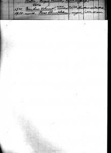 Vol II page 78 à 79 Quelques noms de Mayeurs et échevins-page-002.jpg