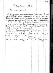 Vol I page 111 à 112 Notice sur un jeton trouvé à Beloeil-page-003.jpg