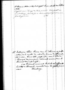 Vol II page 65 à 69 Chemins et anciennes voies de communications-page-012.jpg