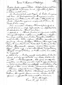 Vol I page 161 à 164 Moeurs, usages et coutumes-page-006.jpg
