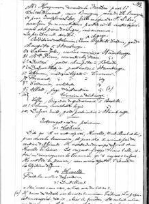 Vol I page 178 à 187 Drames de Stambruges-page-013.jpg
