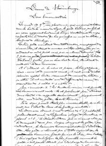 Vol I page 178 à 187 Drames de Stambruges-page-001.jpg