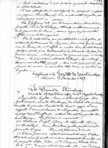 Vol I page 178 à 187 Drames de Stambruges-page-011.jpg