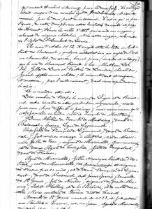 Vol I page 94 à 96 Notice sur le fief de Buissenal-page-003.jpg