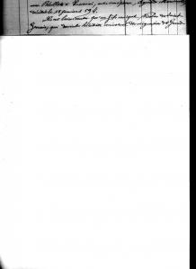 Vol I page 94 à 96 Notice sur le fief de Buissenal-page-004.jpg