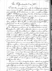 Vol I page 153 à 158 Les Français dans le Hainaut sous Louis XIV-page-008.jpg