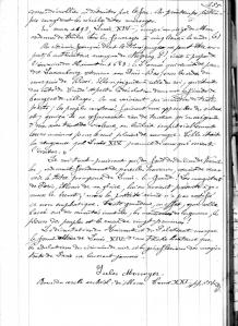 Vol I page 153 à 158 Les Français dans le Hainaut sous Louis XIV-page-006.jpg