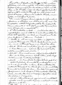 Vol I page 153 à 158 Les Français dans le Hainaut sous Louis XIV-page-010.jpg