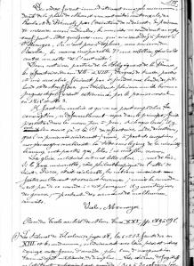 Vol I page 153 à 158 Les Français dans le Hainaut sous Louis XIV-page-012.jpg
