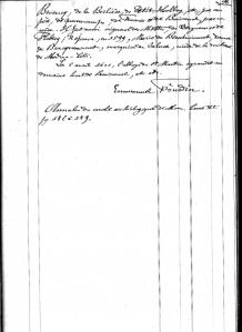 Vol I page 94 à 96 Notice sur le fief de Buissenal-page-005.jpg
