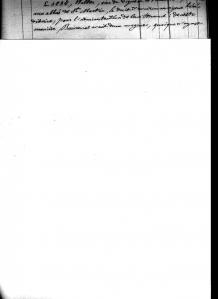 Vol I page 94 à 96 Notice sur le fief de Buissenal-page-002.jpg