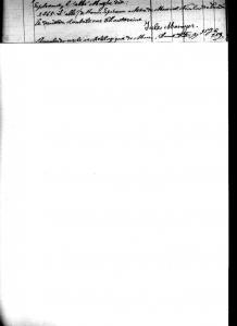 Vol I page 104 Adrien du Mont de Hélène-page-002.jpg