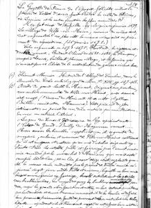 Vol I page 153 à 158 Les Français dans le Hainaut sous Louis XIV-page-004.jpg