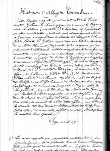 Vol I page 106 à 107 Histoire de l Abbaye de Cambron-page-001.jpg