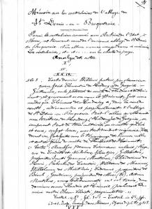 Vol I page 98 à 99 Cartulaires sur l Abbaye de St Denis-page-001.jpg